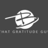 That+Gratitude+Guy%2C+Bellevue%2C+Washington image