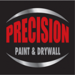 Precision+Paint+and+Drywall%2C+Las+Vegas%2C+Nevada image