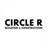 Circle+R+Building+%26+Construction%2C+LLC%2C+Gallup%2C+New+Mexico image