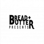 Bread+N+Butter+Presents%2C+Chicago%2C+Illinois image