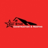 All+Star+Roofing+%26+Construction%2C+El+Paso%2C+Texas image
