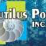 Nautilus+Pools+Inc%2C+Port+Charlotte%2C+Florida image