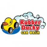 Rubber+Ducky+Car+Wash+and+Detail+Center+%2C+West+Palm+Beach%2C+Florida image