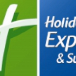 Holiday+Inn+Express+%26+Suites%2C+Pittsburgh%2C+Pennsylvania image