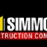 Simmons+Construction+Company+%7C+Home+Remodeling%2C+North+Little+Rock%2C+Arkansas image