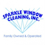 Sparkle+Window+Cleaning+Inc.%2C+Riverhead%2C+New+York image