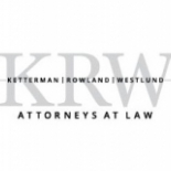 KRW+Nursing+Home+Abuse+Lawyers%2C+San+Antonio%2C+Texas image