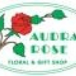 Audra+Rose+Floral+and+Gifts+LLC%2C+Fort+Collins%2C+Colorado image