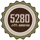 5280+Burger+Bar%2C+Denver%2C+Colorado image