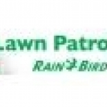 Lawn+Patrol+Inc.%2C+Fort+Collins%2C+Colorado image