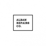 Alban+Repairs+Co.%2C+Saint+Albans%2C+United+Kingdom image