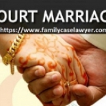 court+marriage+in+pakistan%2C+New+London%2C+Connecticut image
