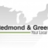 Redmond+and+Greer+Pharmacy+Supply%2C+Dallas%2C+Texas image