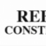 Rebcor+Construction+Company%2C+Pottstown%2C+Pennsylvania image