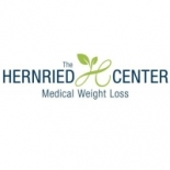 The+Hernried+Center+for+Medical+Weight+Loss%2C+Sacramento%2C+California image
