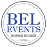 BEL+Event+Productions%2C+Santa+Ana%2C+California image