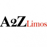 A2Z+Limos%2C+Dallas%2C+Texas image