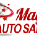 Magic+Auto+Sales%2C+Dallas%2C+Texas image