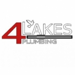 4+Lakes+Plumbing+Inc.%2C+Madison%2C+Wisconsin image