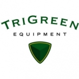 TriGreen+Equipment%2C+Florence%2C+Alabama image