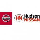 Hudson+Nissan%2C+North+Charleston%2C+South+Carolina image