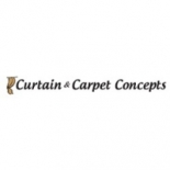 Curtain+%26+Carpet+Concepts%2C+Saratoga+Springs%2C+New+York image