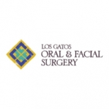 Los+Gatos+Oral+and+Facial+Surgery%2C+Los+Gatos%2C+California image