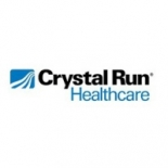 Crystal+Run+Healthcare%2C+Warwick%2C+New+York image