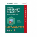 Kaspersky+Online+Backup+Technical+1-877-402-7778+Support+Number%2C+Dallas%2C+Texas image