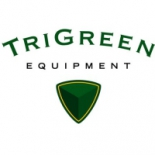 TriGreen+Equipment%2C+Fultondale%2C+Alabama image