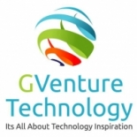 Gventure+Technology%2C+New+York%2C+New+York image