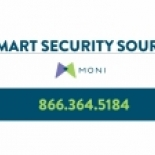 MONI+%7C+Smart+Security+Source%2C+Fort+Worth%2C+Texas image