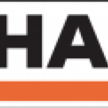 Uhaul+at+The+Cap+Stop%2C+North+Canton%2C+Ohio image
