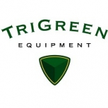 TriGreen+Equipment%2C+Murfreesboro%2C+Tennessee image