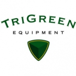 TriGreen+Equipment%2C+Franklin%2C+Tennessee image