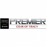 Premier+Chrysler+Dodge+Jeep+RAM+of+Tracy%2C+Tracy%2C+California image