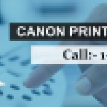 Instant+Tech+Support+Is+Available+For+Canon+Printer+Setup+Dial+1-800-956-0247%2C+Valley+Stream%2C+New+York image