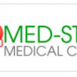 Med-Stop+Medical+Clinic+Group%2C+Calgary%2C+Alberta image