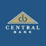 Central+Bank%2C+Mapleton%2C+Utah image