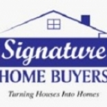 Signature+Home+Buyers%2C+Schenectady%2C+New+York image