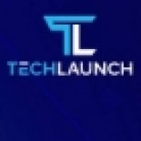 TechLaunch+Code+School%2C+Miami%2C+Florida image