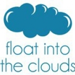 Float+into+the+Clouds%2C+Vancouver%2C+British+Columbia image