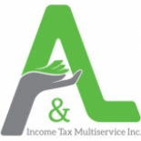 A+%26+L+Income+Tax%2C+Haverstraw%2C+New+York image