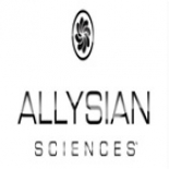 Allysian+Life+Sciences%2C+Ferndale%2C+Washington image