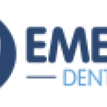 Emerald+Dental+Care%2C+Toronto%2C+Ontario image