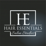 Hair+Essentials+Salon+Studios%2C+Ann+Arbor%2C+Michigan image