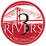 3+Rivers+Chiropractic%2C+Kennewick%2C+Washington image