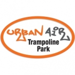 Urban+Air+Trampoline+%26+Adventure+Park%2C+Charlotte%2C+North+Carolina image