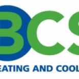 BCS+Heating+and+Cooling%2C+Prescott%2C+Arizona image