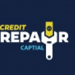 credit+repair+capital+%2C+Miami%2C+Florida image